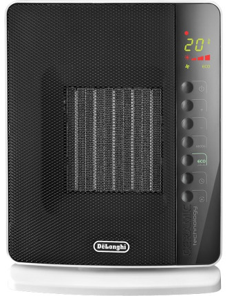 DCH7092ER 2200W Electronic Ceramic Heater