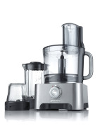 FPM910 MultiPro Excel Food Processor $594.15