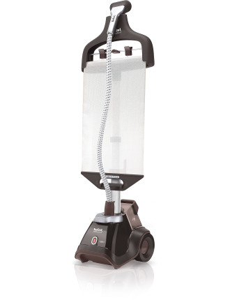 Is6300 Tefal Master Valet Garment Steamer