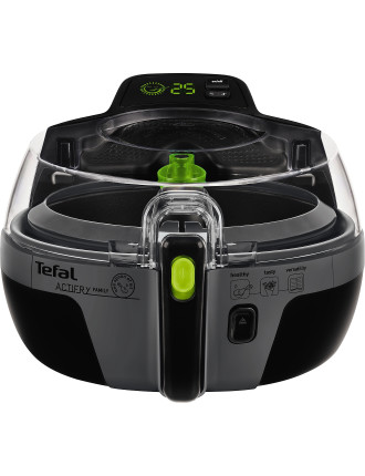 Aw9500 Tefal Actifry Family Health Cooker 1.5kg