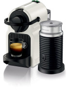 Nespresso Inissia Bundle White $199.00