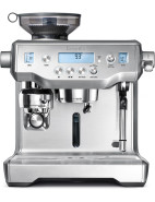 Bes980 The Oracle Manual Auto Espress Machine $2,499.00