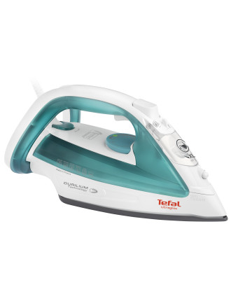 FV4921 Ultragliss Steam Iron