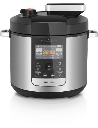 HD2178/72 Premium All In One Multi-Cooker