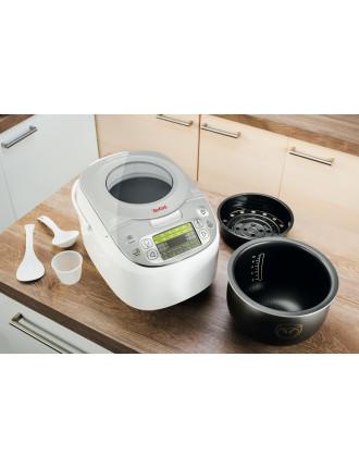 RK812 Rice & Multi Cooker 45 In 1