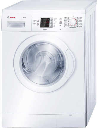 Bosch WAE22464AU 7kg Front Load Washer