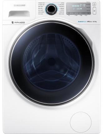 WW10H8430EW/SA Front Load Washing Machine 10kg