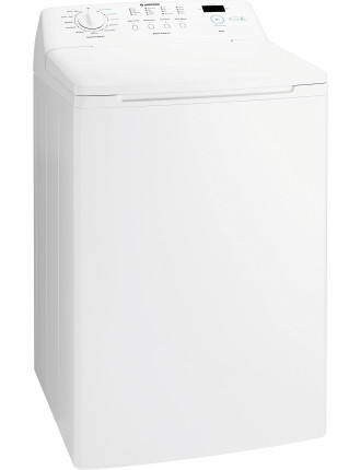 Simpson SWT5542 5.5kg Top Load Washer