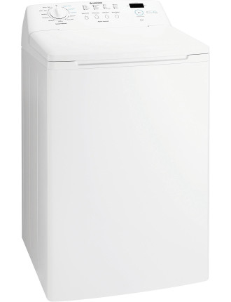 Simpson SWT6042 6kg Top Load Washer