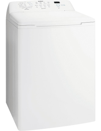 SWT7542 7.5kg Top Load Washing Machine