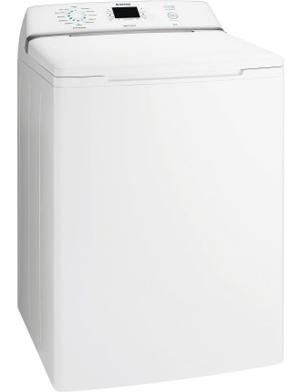 Simpson SWT8012 8kg Top Load Washer