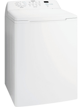 Simpson SWT8542 8.5kg Top Load Washer