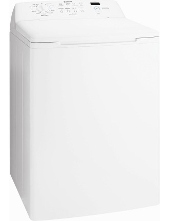 SWT9542 9.5kg Top Load Washing Machine