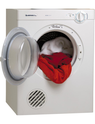 39P400M-V1 4kg Tumble Dryer