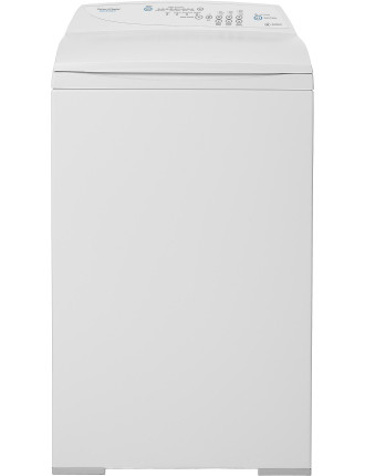 MW513 5.5kg Top Load Washing Machine - 4 Cycles