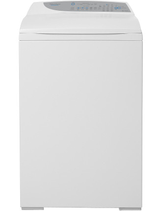 Fisher & Paykel WA70T60GW1 7 Kg Top Load Washer - 5 cycles