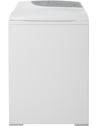 Fisher & Paykel WA80T65GW1 8kg Top Load Washer