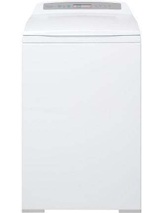 Fisher & Paykel WL70T60CW2 7kg Top Load Washer