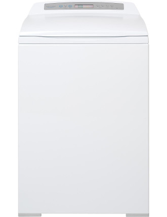 Fisher & Paykel WL80T65CW2 8kg Top Load Washer