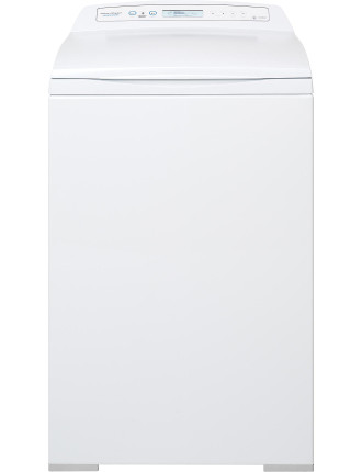 Fisher & Paykel WA70T60FW1 7kg Top Load Washer
