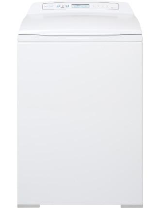 WA80T65FW1 8kg Top Load Washing Machine