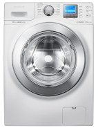 WF1104XAC 10kg Front Load Washer $1,199.00