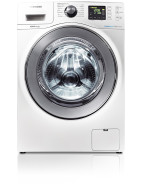 WF756UMSAWQ 7.5kg Front Load Washer $1,199.00