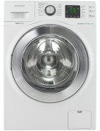 WF856UHSAWQ 8.5kg Front Load Washer $1,499.00
