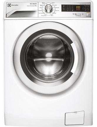 EWF12832 8kg Front Load Washing Machine