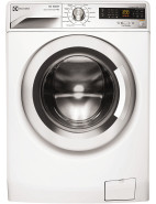 EWF12832 8kg Front Load Washer $799.00