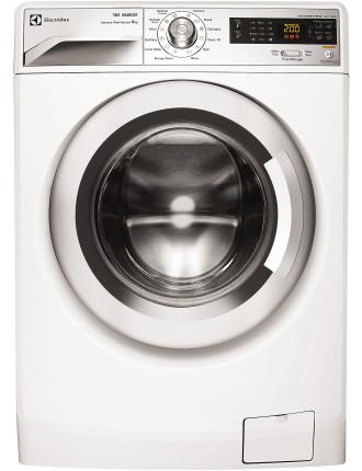 EWF12832 8kg Front Load Washer