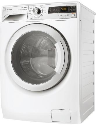 Electrolux EWW12832 8kg Washer 5kg Dryer