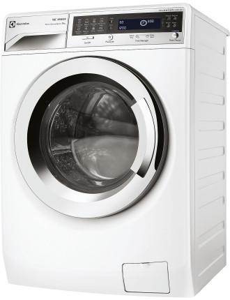 Electrolux EWW14912 9kg Washer & 6kg Dryer