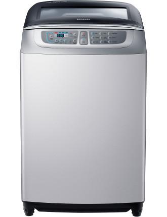 Samsung WA75F5S6DRA 7.5kg Top Load Washer