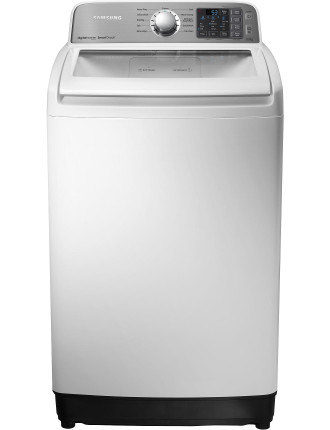WA80F5G4DJW 8kg Top Load Washing Machine