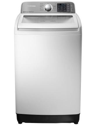 Samsung WA80F5G4DJW 8kg Top Load Washer
