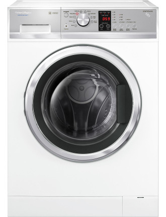 Fisher & Paykel WH7560J1 7.5kg Front Load Washer Quick Smart