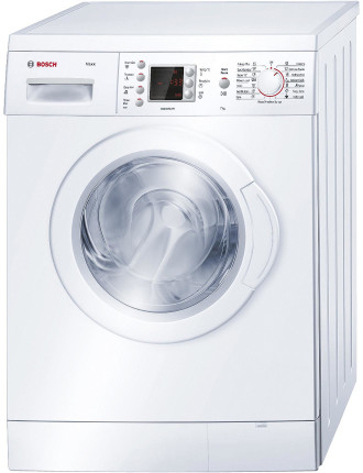 Bosch WAE24463AU 7kg Front Load Washer