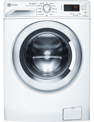 EWF14742 7kg Front Load Washing Machine