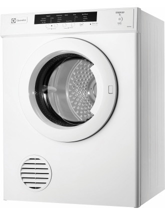 EDV5051 5kg Tumble Dryer