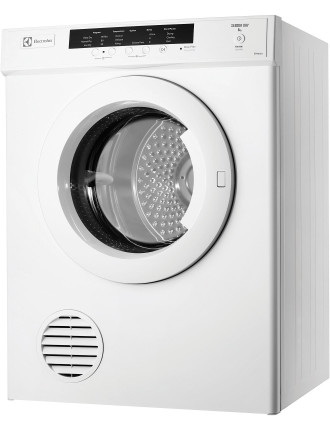 EDV6051 6kg Tumble Dryer