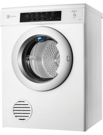 Electrolux EDS6051 6kg Tumble Dryer