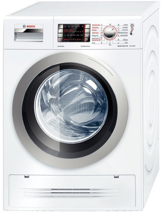 Bosch WVH28441AU Washer Dryer