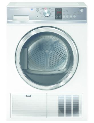 DE8060P2 8kg Condensor Dryer
