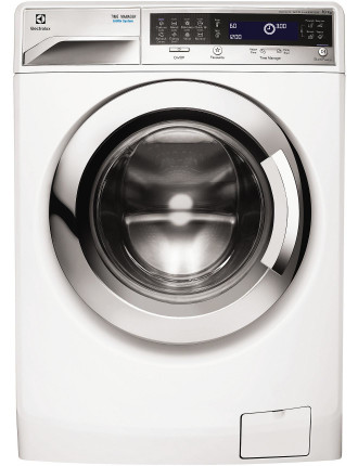 EWF14012 10kg Front Load Washing Machine