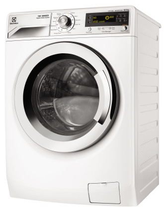 EWF14822 8.5kg Front Load Washing Machine