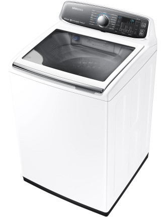 WA10J8700GW 10kg Top Load Washing Machine