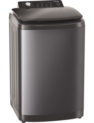 SWT6541M 6.5kg Top Load Washing Machine