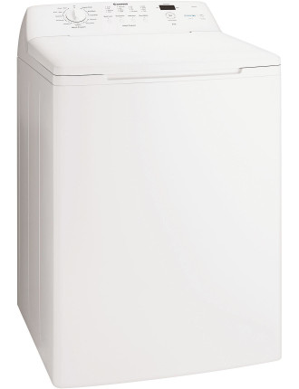 SWT1042A 10kg Top Load Washing Machine