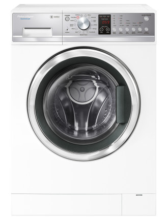WH7560P2 7.5kg WashSmart Front Load Washing Machine